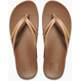 Reef Cushion Spring Joy Sandals Women natural